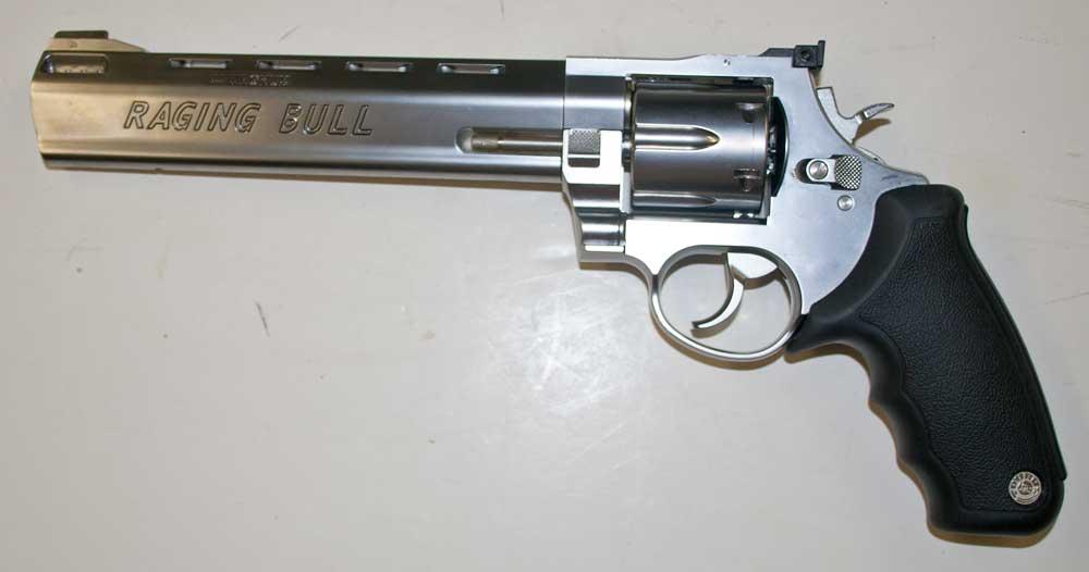 Movie Prop Guns | Mike Tristano & Co  | Prop Handguns